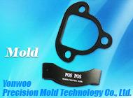 Yonwoo Precision Mold Technology Co., Ltd.