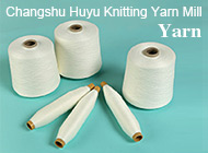 Changshu Huyu Knitting Yarn Mill