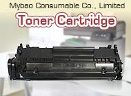 Mybao Consumable Co., Limited