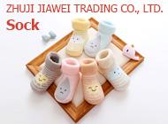 ZHUJI JIAWEI TRADING CO., LTD.