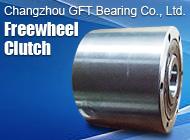 Changzhou GFT Bearing Co., Ltd.