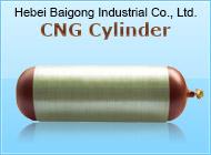 Hebei Baigong Industrial Co., Ltd.
