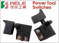 Kele Power Tools Co., Ltd.