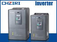 WENZHOU ZIRI ELECTRICAL TECHNOLOGY CO., LTD.