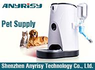 Shenzhen Anyrisy Technology Co., Ltd.