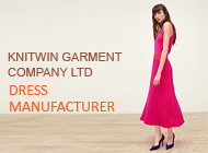 KNITWIN GARMENT COMPANY LTD