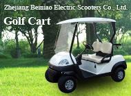 Zhejiang Beiniao Electric Scooters Co., Ltd.