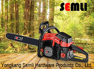 Yongkang Semli Hardware Products Co., Ltd.