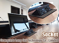 Guangzhou Long Gui Technology Co., Limited