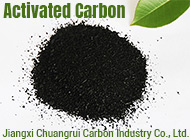 Jiangxi Chuangrui Carbon Industry Co., Ltd.
