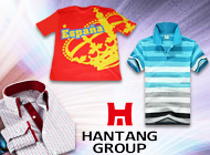 Jiangsu Hantang International Trading Group Co., Ltd.