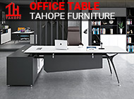 Foshan Tahope Furniture Co., Ltd.