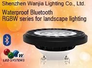 Shenzhen Wanjia Lighting Co., Ltd.