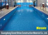 Guangdong Grand Shine Construction Material Co., Ltd.