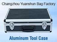 Changzhou Yuanshun Bag Factory