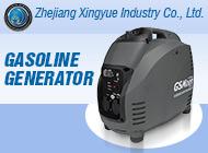 Zhejiang Xingyue Industry Co., Ltd.