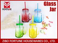 ZIBO FORTUNE HOUSEWARES CO., LTD.
