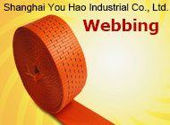 Shanghai You Hao Industrial Co., Ltd.