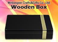 Weilongxin Crafts&Gifts Co., Ltd.