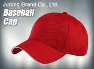 Jurong Grand Co., Ltd.