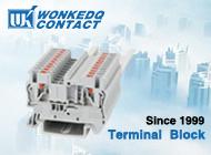 Yueqing Wonke Electric Co., Ltd.