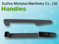 Suzhou MoAplus Machinery Co., Ltd.
