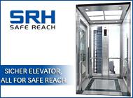Sicher Elevator Co., Ltd.