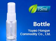 Yuyao Hongye Commodity Co., Ltd.