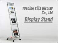 Yueqing Yijia Display Co., Ltd.