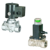 Solenoid Valve - Zhejiang Yongjiu Scientific & Technological Industrial Co., Ltd.