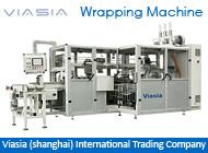 Viasia (shanghai) International Trading Company