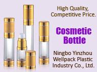 Ningbo Yinzhou Wellpack Plastic Industry Co., Ltd.