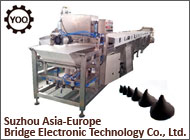 Suzhou Asia-Europe Bridge Electronic Technology Co., Ltd.