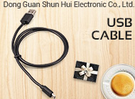 Dong Guan Shun Hui Electronic Co., Ltd.