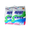 Detergent - Shandong Mingyin Daily Chemicals Co., Ltd.