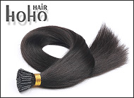 Hui Zhou Hoho Hair Co., Ltd.