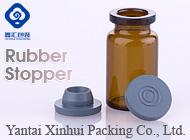 Yantai Xinhui Packing Co., Ltd.