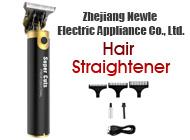 Zhejiang Newle Electric Appliance Co., Ltd.