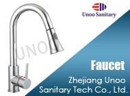 Zhejiang Unoo Sanitary Tech Co., Ltd.
