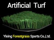 Yixing Forestgrass Sports Co., Ltd.