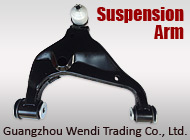 Guangzhou Wendi Trading Co., Ltd.