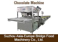 Suzhou Asia-Europe Bridge Food Machinery Co., Ltd.