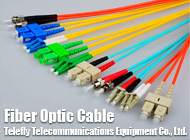 Telefly Telecommunications Equipment Co., Ltd.