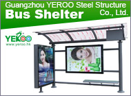 Guangzhou YEROO Steel Structure Co., Ltd.