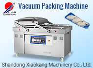 Shandong Xiaokang Machinery Co., Ltd.