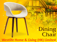Westlife Home & Living (HK) Limited