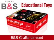 B&S Crafts Limited
