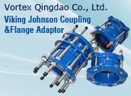 Vortex Qingdao Co., Ltd.