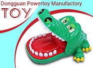 Dongguan Powertoy Manufactory