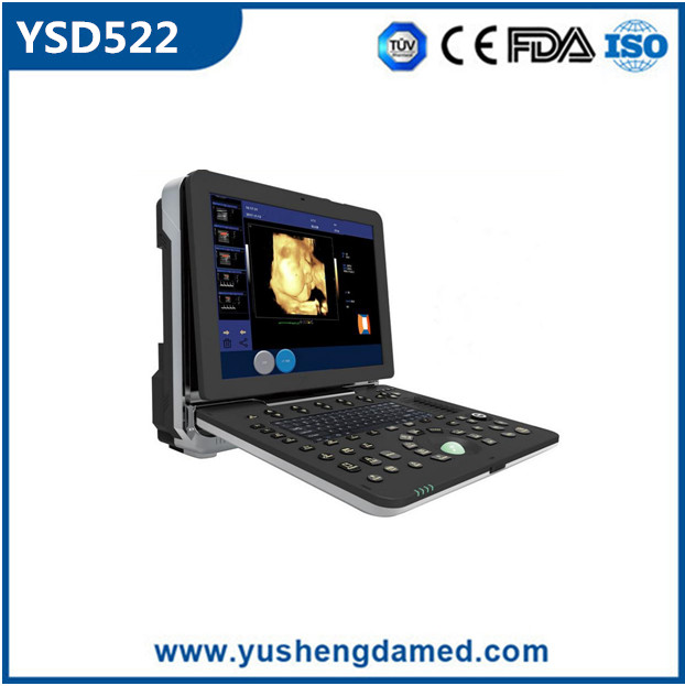 Chengdu Yushengda Technology Co., Ltd.